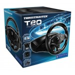 T80 RW PS4 OFFICIALLY LICENSED EMEA