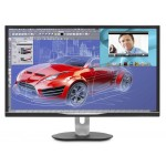"PHILIPS BRILLIANCE 32""/81.3CM QUAD HD"