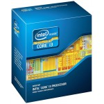 HASWELL 2/4x3.6 3M RETAIL G2