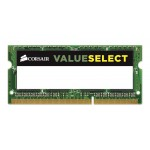 DDR3L 1600MHZ 4GB 1x204 SODIMM Unbuffere