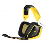 VOID WIRELESS SE DOLBY 7.1 GAMING HEADSET BLACK