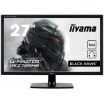 "Prolite 27"", Black Hawk G-Master, LED, 1920x1080,"