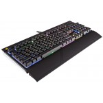 CORSAIR GAMING STRAFE RGB SILENT MECHANICAL KB