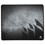 MM300 ANTI-FRAY CLOTH GAMING MOUSE MAT - MEDIUM