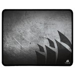 MM300 ANTI-FRAY CLOTH GAMING MOUSE MAT - SMALL