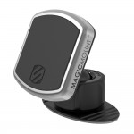 MAGNETIC DASH MOUNT E,F,I,G