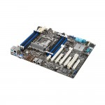 INTEL C612 PCH SERIES LGA SOCKET