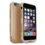 2400MAH POWER CASE FOR IPHONE6 GOLD