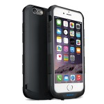 2400MAH POWER CASE FOR IPHONE6 (BLACK)