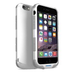 2400MAH POWER CASE FOR IPHONE6 WHITE