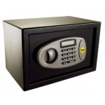 SMALL SAFE