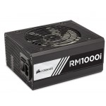 CORSAIR RM1000I HIGH PERFORMANCE 1000W