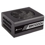 ENTHUSIAST SERIES RM1000W PSU 80 PLUS GOLD 1000W