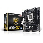 GA-H110M-DS2 Motherboard