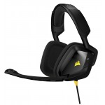 VOID STEREO GAMING HEADSET BLACK