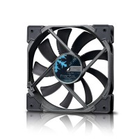 Fractal Design Venturi HP-14 PWM Computer case Fan
