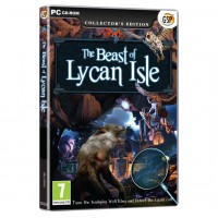 Avanquest The Beast of Lycan Isle