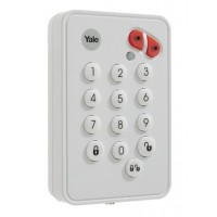 Yale Easy Fit Alarm Keypad