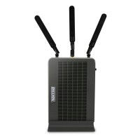 Wireless 1600Mbps 3G/4G LTE and VDSL2/ADSL2+ VPN Firewall Router