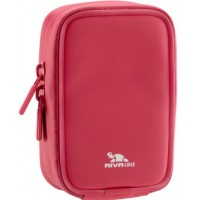 Rivacase 1400 Compact Pink