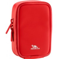 Rivacase 1400 Compact Red
