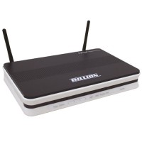FIBRE 4G LTE CABLE GIG WIRELESS ROUTER