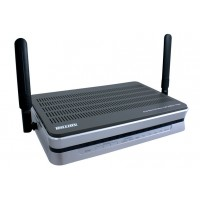 BiPAC 7800VDOX - Triple-WAN Dual-Band Wireless-N 600Mbps 3G/4G LTE VoIP VPN ADSL2+/Fibre Broadband Router