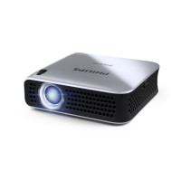 Philips PicoPix Pocket projector