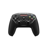 Steelseries Nimbus Gamepad MaciOS Black