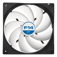 ARCTIC F14 Computer case Fan