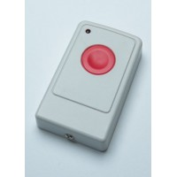 Yale HSA3045 Wireless panic button