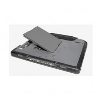 Getac GBM4XB Lithium-Ion 2160mAh 15.2V rechargeable battery