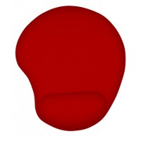 Trust 20429 Red mouse pad