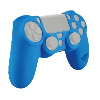 Trust 21213 Gamepad Blue mobile device skin/print