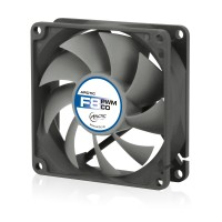 ARCTIC F8 PWM CO Computer case Fan
