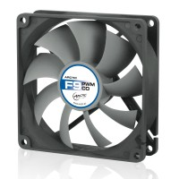 ARCTIC F9 PWM CO Computer case Fan