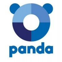 Panda Antivirus 2 devices 1 year 1year(s)