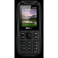 ENERGY 200 IP67 2 INCH BT DUAL SIM