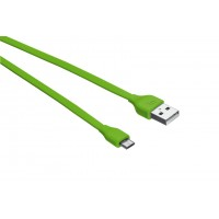 Urban Revolt 20138 USB cable