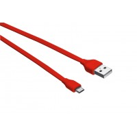Urban Revolt 20137 USB cable