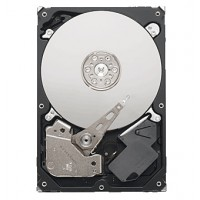 Seagate Pipeline HD 1000GB Serial ATA II