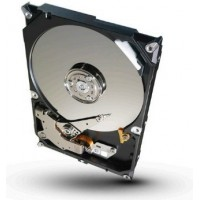 Seagate Pipeline HD Video 4000GB Serial ATA III