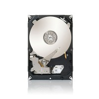 Seagate Desktop HDD 3TB SATA HDD 3000GB Serial ATA III internal hard drive