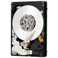 Western Digital Blue 1000GB Serial ATA III