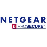 Netgear ProSecure Maintenance Subscription 1Y UTM25S