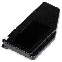 StarTech.com ExpressCard 34mm to 54mm Stabilizer Adapter - 3 Pack