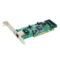 D-Link DGE-528T Internal Ethernet 2000Mbit/s