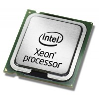 Intel Xeon E3-1231V3 3.4GHz 8MB L3