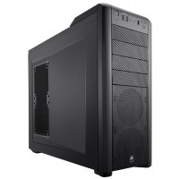 Corsair Carbide Series 400R Mid-Tower