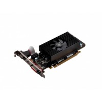XFX Radeon R7 250 Core Edition 2GB